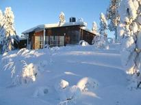 Holiday home 622089 for 4 persons in Ruka