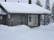 Holiday home 622090 for 6 persons in Ruka