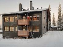 Holiday home 622091 for 4 persons in Ruka