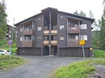 Holiday home 622093 for 4 persons in Ruka
