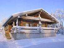 Holiday home 622095 for 10 persons in Ruka