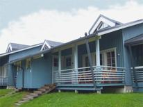 Vakantiehuis 622096 voor 8 personen in Ruka