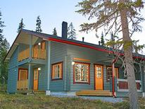 Holiday home 622097 for 10 persons in Ruka