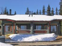 Holiday home 622098 for 10 persons in Ruka