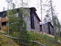Ferienhaus 622108 für 4 Personen in Ruka