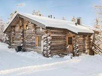Holiday home 622110 for 6 persons in Ruka