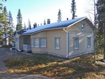 Holiday home 622113 for 8 persons in Ruka