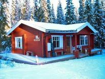 Ferienhaus 622120 für 6 Personen in Ruka