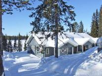 Ferienhaus 622126 für 5 Personen in Ruka