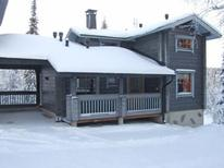 Holiday home 622133 for 6 persons in Ruka