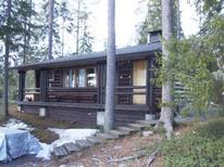 Holiday home 622140 for 6 persons in Ruka