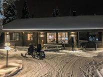 Holiday home 622142 for 14 persons in Ruka