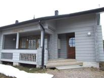 Maison de vacances 622155 pour 8 personnes , Ruka