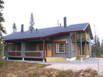 Holiday home 622156 for 10 persons in Ruka