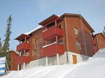 Villa 622159 per 6 persone in Ruka