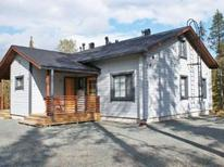 Holiday home 622161 for 6 persons in Ruka