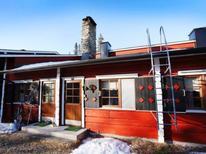 Ferienhaus 622169 für 4 Personen in Ruka