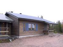 Ferienhaus 622172 für 10 Personen in Ruka