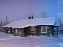 Holiday home 622173 for 8 persons in Ruka