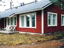 Ferienhaus 622177 für 8 Personen in Ruka