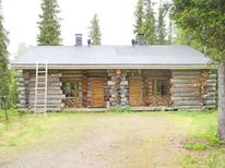 Holiday home 622179 for 6 persons in Ruka
