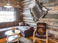 Holiday home 622182 for 6 persons in Ruka
