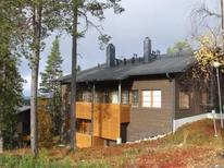 Holiday home 622185 for 6 persons in Ruka