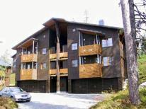 Ferienhaus 622188 für 5 Personen in Ruka