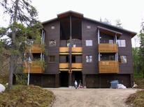 Maison de vacances 622190 pour 4 personnes , Ruka