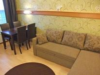 Holiday home 622197 for 4 persons in Ruka