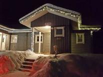 Ferienhaus 622206 für 6 Personen in Ruka