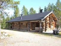 Holiday home 622210 for 6 persons in Ruka
