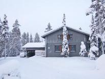 Holiday home 622214 for 8 persons in Ruka