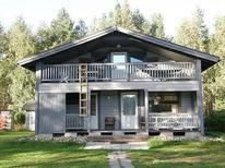 Casa de vacaciones 622226 para 7 personas en Soini