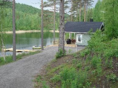 Maison de vacances 622231 pour 3 personnes , Uimanarju
