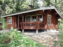 Maison de vacances 622252 pour 3 personnes , Liperi
