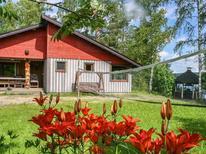 Maison de vacances 622258 pour 6 personnes , Nurmes