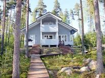 Holiday home 622260 for 8 persons in Mietinkylä