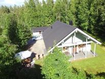 Holiday home 622295 for 8 persons in Sotkamo