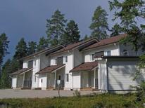 Semesterhus 622299 för 6 personer i Sotkamo