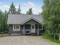 Holiday home 622315 for 8 persons in Sotkamo
