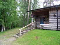 Holiday home 622319 for 7 persons in Sotkamo