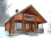 Vakantiehuis 622331 voor 4 personen in Sotkamo