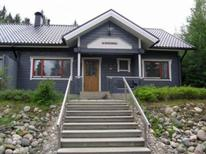 Holiday home 622350 for 9 persons in Sotkamo