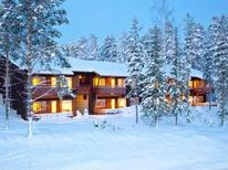 Holiday home 622374 for 6 persons in Sotkamo