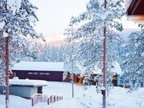 Holiday home 622376 for 6 persons in Sotkamo