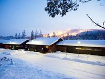 Holiday home 622379 for 6 persons in Sotkamo