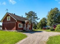 Vakantiehuis 622401 voor 8 personen in Sotkamo
