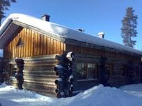 Holiday home 622410 for 8 persons in Sotkamo