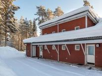 Holiday home 622425 for 6 persons in Sotkamo